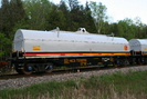 2007-05-17.3600.Guelph_Junction.jpg