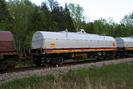 2007-05-17.3607.Guelph_Junction.jpg