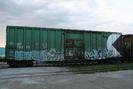2007-05-17.3630.Guelph_Junction.jpg
