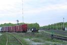 2007-05-17.3637.Guelph_Junction.jpg