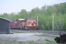 2007-05-17.3638.Guelph_Junction.jpg