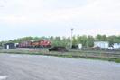 2007-05-17.3640.Guelph_Junction.jpg