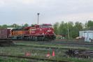 2007-05-17.3642.Guelph_Junction.jpg