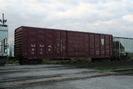 2007-05-17.3673.Guelph_Junction.jpg