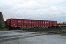 2007-05-17.3674.Guelph_Junction.jpg