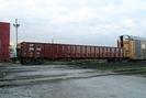 2007-05-17.3677.Guelph_Junction.jpg
