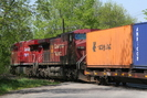 2007-05-19.3690.Killean.jpg