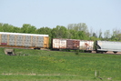 2007-05-19.3697.Killean.jpg