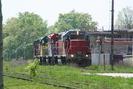 2007-05-19.3701.Guelph.jpg