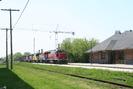 2007-05-19.3702.Guelph.jpg