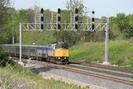 2007-05-21.3794.Aldershot.jpg
