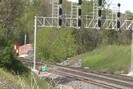 2007-05-21.3798.Aldershot.mpg.jpg