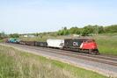 2007-05-21.3801.Aldershot.jpg