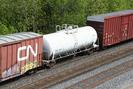 2007-05-21.3827.Bayview_Junction.jpg