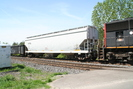 2007-05-21.3847.Speyside.jpg