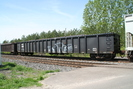 2007-05-21.3848.Speyside.jpg
