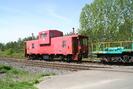 2007-05-21.3855.Speyside.jpg