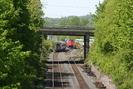 2007-05-21.3877.Georgetown.jpg