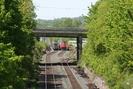 2007-05-21.3878.Georgetown.jpg