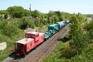 2007-05-21.3889.Georgetown.jpg