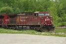 2007-05-26.3936.Guelph_Junction.jpg