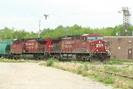 2007-05-26.3938.Guelph_Junction.jpg