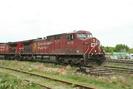2007-05-26.3939.Guelph_Junction.jpg