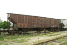 2007-05-26.3943.Guelph_Junction.jpg