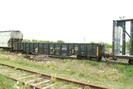 2007-05-26.3945.Guelph_Junction.jpg