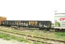 2007-05-26.3946.Guelph_Junction.jpg