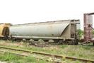 2007-05-26.3948.Guelph_Junction.jpg