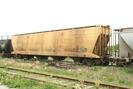 2007-05-26.3949.Guelph_Junction.jpg