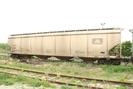 2007-05-26.3951.Guelph_Junction.jpg