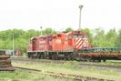 2007-05-26.3952.Guelph_Junction.jpg