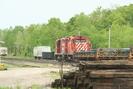 2007-05-26.3953.Guelph_Junction.jpg