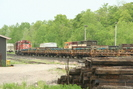 2007-05-26.3954.Guelph_Junction.jpg
