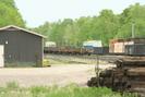 2007-05-26.3955.Guelph_Junction.jpg