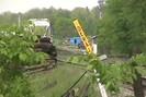 2007-05-26.3956.Guelph_Junction.mpg.jpg