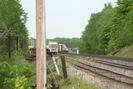 2007-05-26.3957.Guelph_Junction.jpg