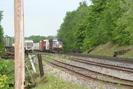 2007-05-26.3958.Guelph_Junction.jpg