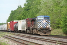2007-05-26.3959.Guelph_Junction.jpg