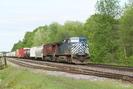 2007-05-26.3960.Guelph_Junction.jpg