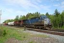 2007-05-26.3961.Guelph_Junction.jpg