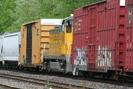 2007-05-26.3963.Guelph_Junction.jpg