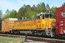 2007-05-26.3965.Guelph_Junction.jpg