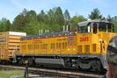 2007-05-26.3966.Guelph_Junction.jpg
