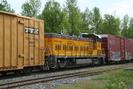 2007-05-26.3967.Guelph_Junction.jpg