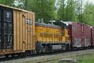 2007-05-26.3968.Guelph_Junction.jpg