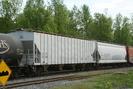 2007-05-26.3970.Guelph_Junction.jpg