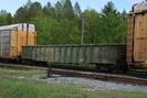 2007-05-26.3971.Guelph_Junction.jpg